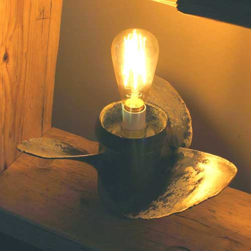 lightwithbulb