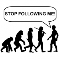 stop-following-me-evolution-shirt-thumbnail