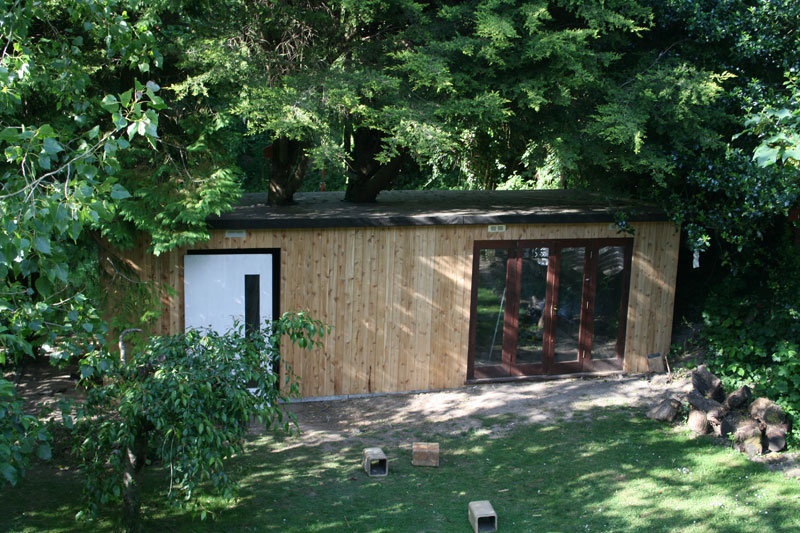 shed-idea-10---clad