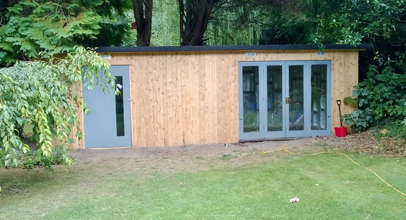 shed-idea-11---almost-there