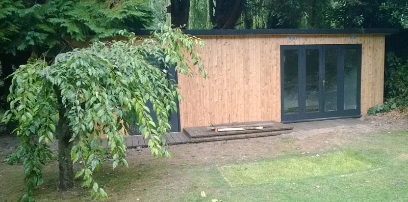 shed-idea-12---doorsdecking