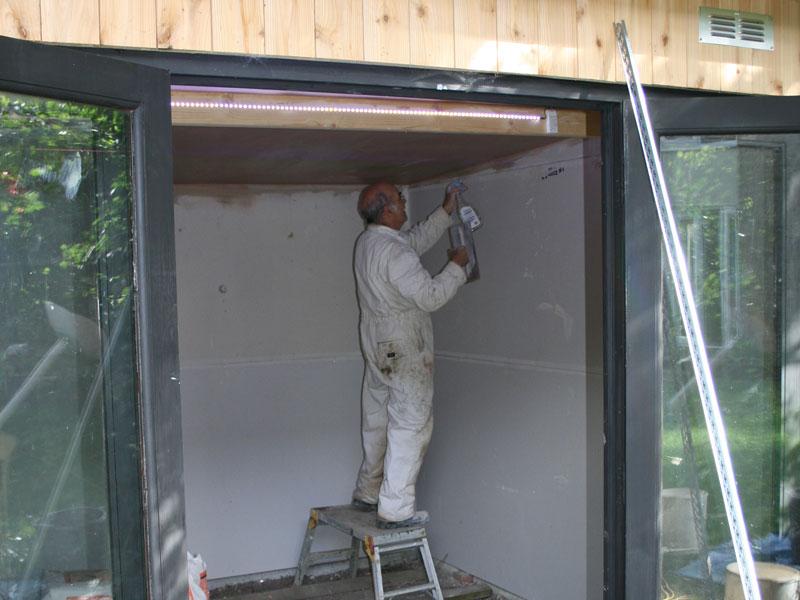 shed-idea-13---plasteringleds