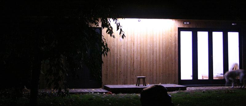 shed-idea-16-lighting