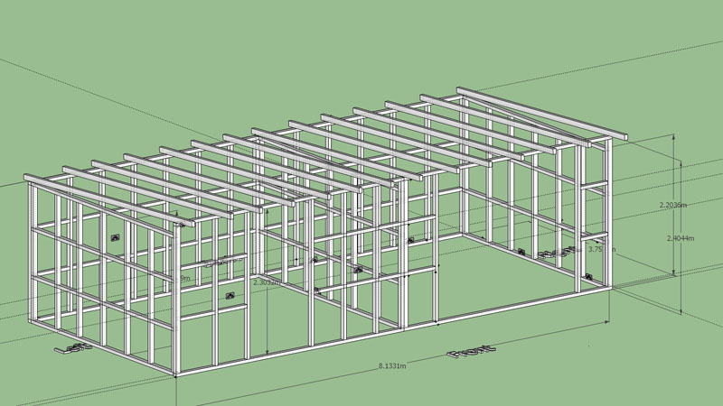 shed-idea-3---wireframe
