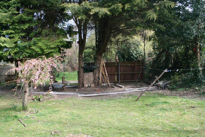 shed-idea-4---land