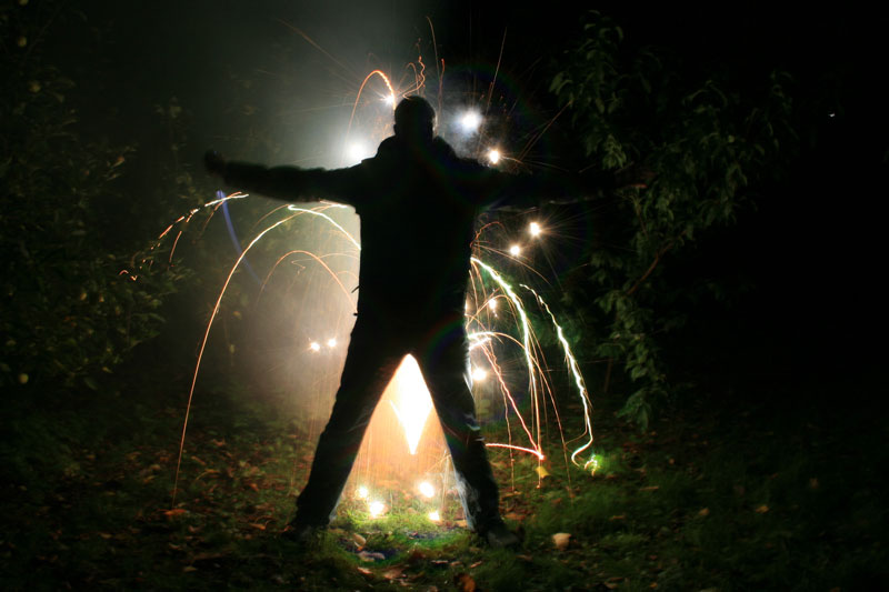 02-fireworks
