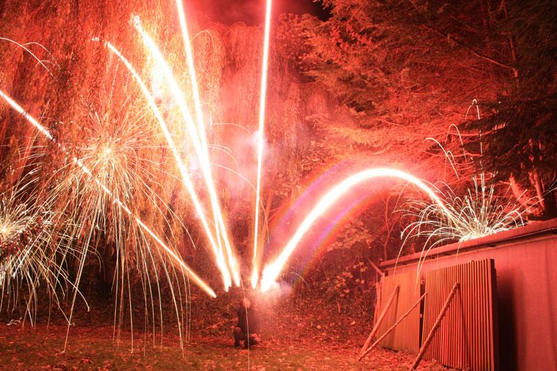 03-fireworks